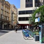 La 'Ciudad Inteligente' se acerca a Albacete