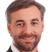 Gerardo Fabián
