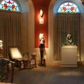 Museo Casa Natal de Pablo Ruiz Picasso