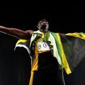 Se busca sucesor para Usain Bolt: Los candidatos a ser el nuevo rey de la velocidad