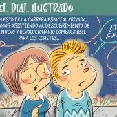 El Dial Ilustrado 30/07/2021