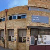Las obras de ampliación del CEIP Las Bayas podrían comenzar en octubre