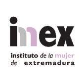 `Mujeres  extremeñas ilustradas´ la nueva iniciativa del IMEx para fomentar la igualdad
