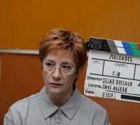 San Sebastián dobla su apuesta por el mejor cine español del año