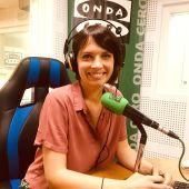 Adriana Fernández Vidal