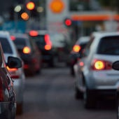 La salida a las vacaciones se ha saldado con 11 accidentes en la provincia de Cáceres