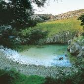 Playa Cobijeru