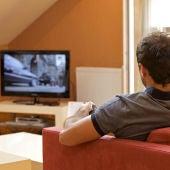 Hoy abordamos como influye la Televisión en tu estado de ánimo