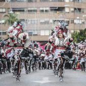 """El alcalde afirma que """"hay que ser cauto"""" con le Carnaval"""