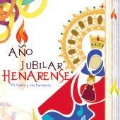 Año Jubilar Henarense