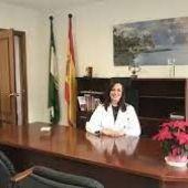 Gerente Hospital Regional Málaga