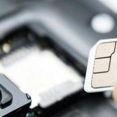 Nueva estafa: SIM Swapping