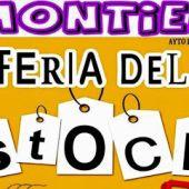 Feria del Stock de Montiel