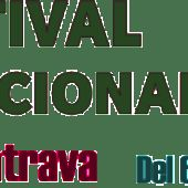 festival de cine de calzada de calatrava 2021