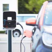 El programa 'Moves III' del gobierno de España moviliza 11,8 millones en ayudas para la compra de vehículos eléctricos  en la Región de Murcia
