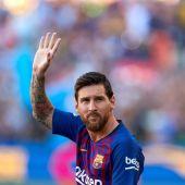¿A qué equipo se va Messi? Estos son los posibles destinos