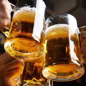 La cerveza es una de las bebidas fermentadas más antiguas de la humanidad y una de las más valoradas