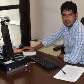 El Ayuntamiento de Albacete concederá una subvención para ampliar la actual flota de eurotaxis