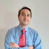 Ricardo Mariscal
