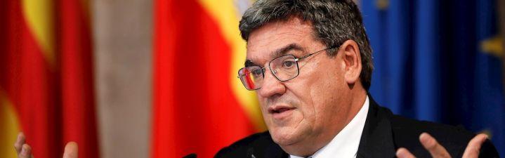 ¿Cree que prorrogar la vida laboral es la solución para la sostenibilidad de las pensiones en España?