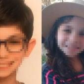 Detenido en Portugal el padre de los niños alemanes que habían desaparecido en Tenerife