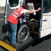 El Ayuntamiento de Albacete destinará 60.000€ a ayudas al transporte adaptado