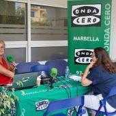 Colegio Laude Marbella