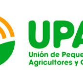 Unión Pequeños Agricultores de Castilla La Mancha