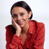 Michelle Oquendo
