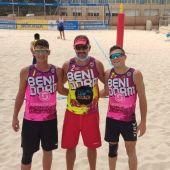 Club Voley Playa Poniente Benidorm