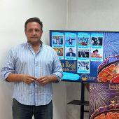Javier Ibáñez