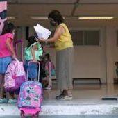 Cómo será el curso escolar en Galicia