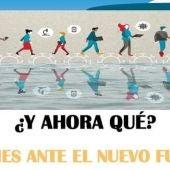 San Isidro organiza un programa de orientación laboral para jóvenes