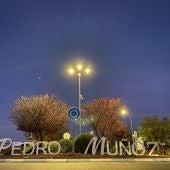 Pedro Muñoz tendrá una marca local para los productos elaborados en la localidad