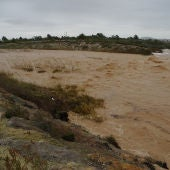 El Gobierno murciano inicia trámites para pedir las competencias sobre las cuencas internas