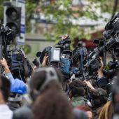 ¿Qué papel juegan los medios de comunicación en situaciones de conflicto como el de Afganistán?