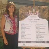La Virgen de Monserrate protagonista de las rutas turísticas de Orihuela en septiembre