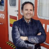 Manuel Capeáns