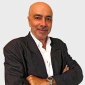 Carles Aguilar