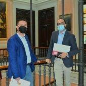 La Diputación de Albacete resuelve 1.132.000 € en Ayudas a Ayuntamientos