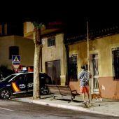 Prisión provisional comunicada y sin fianza para el presunto asesino de la vendedora de la ONCE