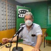 Miguel Anxo Fernández Lores - alcalde Pontevedra