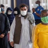 Afganistán, últimas noticias hoy: fin de las evacuaciones, atentados en el aeropuerto de Kabul y última hora de Afganistán