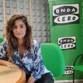 Gabriela González