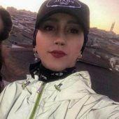 Muere la tiktoker Kubra Dogan tras caer desde un edificio mientras grababa un video