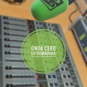 Este lunes comienza la nueva temporada en Onda Cero Extremadura