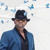 """El Barrio vuelve a los escenarios con su gira """"El Danzar de las Mariposas"""" en Albacete"""