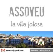 Assoveu