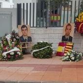 Tertulia: ¿Hay forma legal de impedir los homenajes en contra de la situación carcelaria de los presos de ETA?