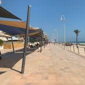 El ayuntamiento de Guardamar y la diputación convocan ayudas para el sector turístico